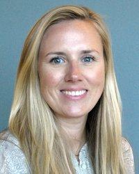 Dr. Jen Sweet