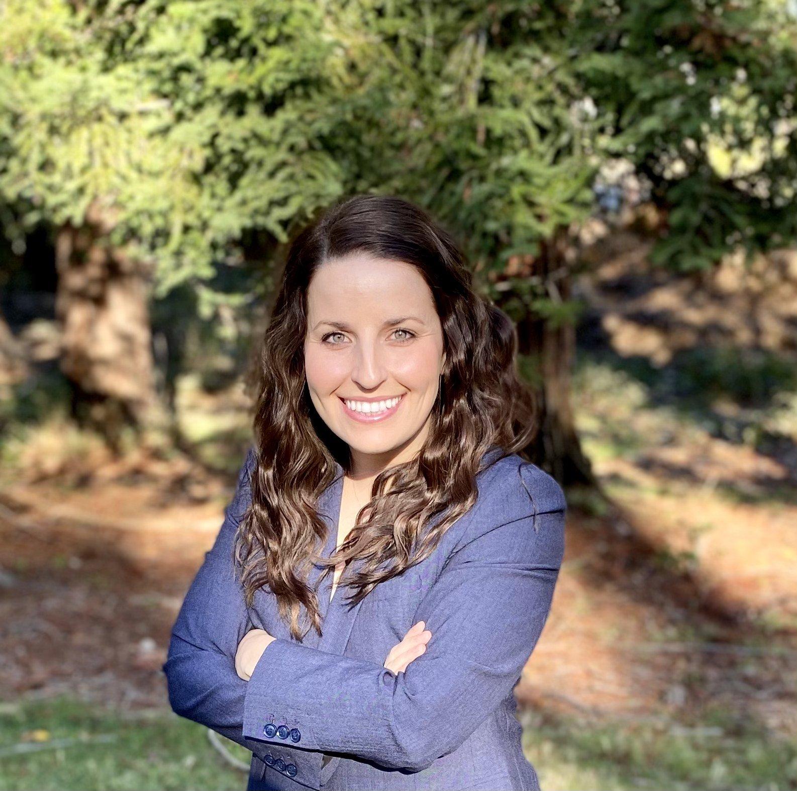 Dr. Karlene Alves